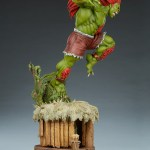 pcs-collectibles-blanka-ultra-1-4-scale-statue-street-fighter-collectibles-capcom-img08