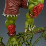 pcs-collectibles-blanka-ultra-1-4-scale-statue-street-fighter-collectibles-capcom-img12
