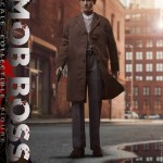 present-toys-pt-sp20-the-second-mob-boss-1-6-scale-figure-vito-corleone-collectibles-img07