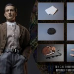 present-toys-pt-sp20-the-second-mob-boss-1-6-scale-figure-vito-corleone-collectibles-img09