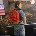 present-toys-pt-sp21-time-travel-man-1-6-scale-figure-marty-mcfly-back-to-the-future-collectibles-img05