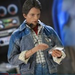 present-toys-pt-sp21-time-travel-man-1-6-scale-figure-marty-mcfly-back-to-the-future-collectibles-img06