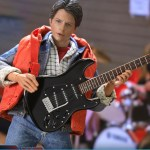 present-toys-pt-sp21-time-travel-man-1-6-scale-figure-marty-mcfly-back-to-the-future-collectibles-img07