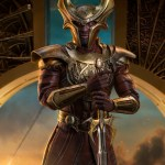 toys-era-te008-the-omniscient-1-6-scale-figure-heimdall-sixth-scale-marvel-collectibles-img01