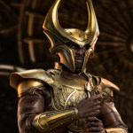 toys-era-te008-the-omniscient-1-6-scale-figure-heimdall-sixth-scale-marvel-collectibles-img03