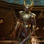 toys-era-te008-the-omniscient-1-6-scale-figure-heimdall-sixth-scale-marvel-collectibles-img11