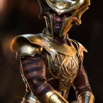 toys-era-te008-the-omniscient-1-6-scale-figure-heimdall-sixth-scale-marvel-collectibles-img13