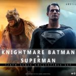 hot-toys-knightmare-batman-and-superman-1-6-scale-collectible-set-justice-league-collectibles-img01