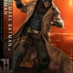 hot-toys-knightmare-batman-and-superman-1-6-scale-collectible-set-justice-league-collectibles-img07