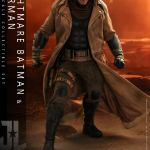 hot-toys-knightmare-batman-and-superman-1-6-scale-collectible-set-justice-league-collectibles-img09