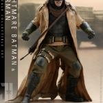 hot-toys-knightmare-batman-and-superman-1-6-scale-collectible-set-justice-league-collectibles-img12