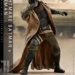 hot-toys-knightmare-batman-and-superman-1-6-scale-collectible-set-justice-league-collectibles-img13