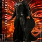 hot-toys-knightmare-batman-and-superman-1-6-scale-collectible-set-justice-league-collectibles-img25