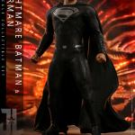 hot-toys-knightmare-batman-and-superman-1-6-scale-collectible-set-justice-league-collectibles-img26