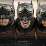 hot-toys-knightmare-batman-and-superman-1-6-scale-collectible-set-justice-league-collectibles-img33