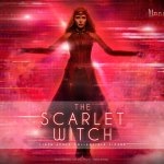 hot-toys-the-scarlet-witch-sixth-scale-figure-wandavision-marvel-collectibles-tms036-img01
