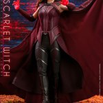 hot-toys-the-scarlet-witch-sixth-scale-figure-wandavision-marvel-collectibles-tms036-img04