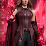 hot-toys-the-scarlet-witch-sixth-scale-figure-wandavision-marvel-collectibles-tms036-img13