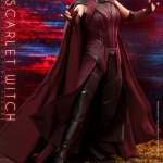 hot-toys-the-scarlet-witch-sixth-scale-figure-wandavision-marvel-collectibles-tms036-img14