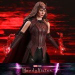 hot-toys-the-scarlet-witch-sixth-scale-figure-wandavision-marvel-collectibles-tms036-img19