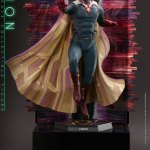 hot-toys-vision-sixth-scale-figure-wandavision-marvel-collectibles-tms037-img12