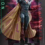 hot-toys-vision-sixth-scale-figure-wandavision-marvel-collectibles-tms037-img13