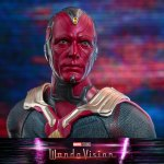 hot-toys-vision-sixth-scale-figure-wandavision-marvel-collectibles-tms037-img19