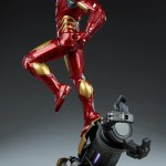 pcs-collectibles-iron-man-1-3-scale-statue-avengers-marvel-gamer-verse-collectibles-img05