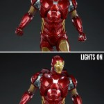 pcs-collectibles-iron-man-1-3-scale-statue-avengers-marvel-gamer-verse-collectibles-img10