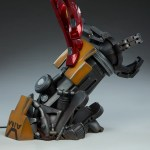 pcs-collectibles-iron-man-1-3-scale-statue-avengers-marvel-gamer-verse-collectibles-img14