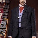 present-toys-pt-sp25-doc-holliday-1-6-scale-figure-tombstone-sixth-scale-collectibles-img01