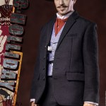 present-toys-pt-sp25-doc-holliday-1-6-scale-figure-tombstone-sixth-scale-collectibles-img03