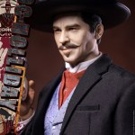 present-toys-pt-sp25-doc-holliday-1-6-scale-figure-tombstone-sixth-scale-collectibles-img09