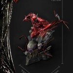 prime-1-studio-batman-the-red-death-1-3-scale-statue-dark-nights-metal-comics-collectibles-img03