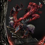 prime-1-studio-batman-the-red-death-1-3-scale-statue-dark-nights-metal-comics-collectibles-img07