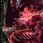 prime-1-studio-batman-the-red-death-1-3-scale-statue-dark-nights-metal-comics-collectibles-img20