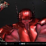 prime-1-studio-batman-the-red-death-1-3-scale-statue-dark-nights-metal-comics-collectibles-img28