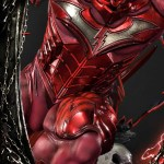 prime-1-studio-batman-the-red-death-1-3-scale-statue-dark-nights-metal-comics-collectibles-img29