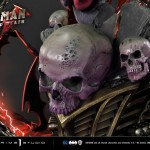 prime-1-studio-batman-the-red-death-1-3-scale-statue-dark-nights-metal-comics-collectibles-img35