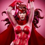 sideshow-collectibles-scarlet-witch-premium-format-figure-statue-marvel-collectibles-img01