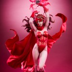 sideshow-collectibles-scarlet-witch-premium-format-figure-statue-marvel-collectibles-img03