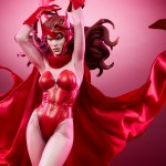sideshow-collectibles-scarlet-witch-premium-format-figure-statue-marvel-collectibles-img15