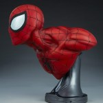 sideshow-collectibles-spider-man-life-size-bust-1-1-scale-marvel-collectibles-img05