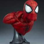 sideshow-collectibles-spider-man-life-size-bust-1-1-scale-marvel-collectibles-img08