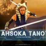 hot-toys-ahsoka-tano-1-6-scale-figure-star-wars-the-mandalorian-collectibles-dx20-img01
