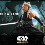 hot-toys-ahsoka-tano-1-6-scale-figure-star-wars-the-mandalorian-collectibles-dx20-img12