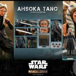hot-toys-ahsoka-tano-1-6-scale-figure-star-wars-the-mandalorian-collectibles-dx20-img16