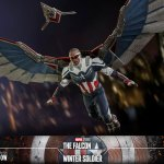 hot-toys-captain-america-sixth-scale-figure-falcon-and-winter-soldier-collectibles-tms040-img05