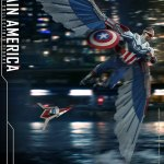 hot-toys-captain-america-sixth-scale-figure-falcon-and-winter-soldier-collectibles-tms040-img14