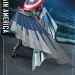 hot-toys-captain-america-sixth-scale-figure-falcon-and-winter-soldier-collectibles-tms040-img19